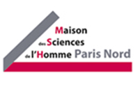 Maison Sciences de l'Homme