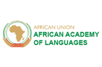 African Academy of Languages